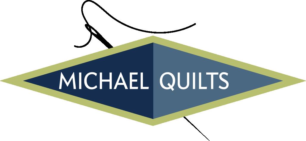 Michael Quilts